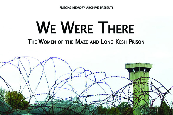 we-were-there-documentario.jpg
