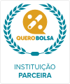Selo-Vertical-Parceira-1.png