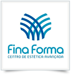 fina-forma.png