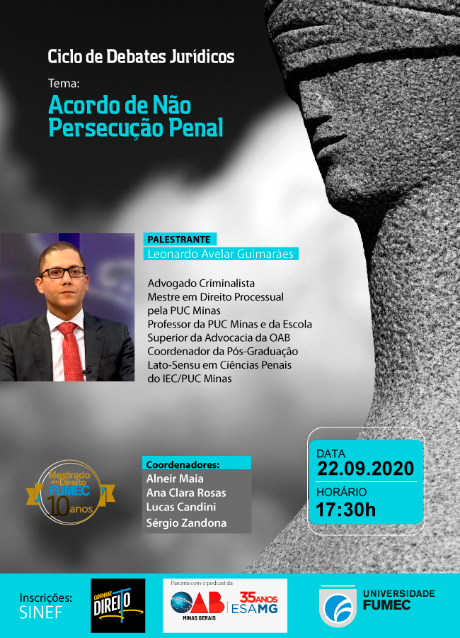 email-nao-persecuçao-penal.png