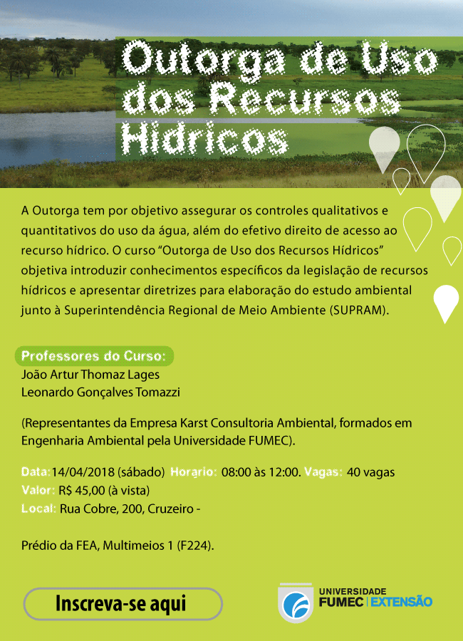EMAIL-MARKETING-RECUSOS-HIDRICOS.png