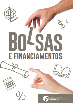 bolsas-financiamentos.png