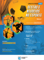cartaz-A3-(gestao-do-esporte-2017).png